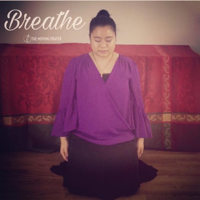 Breathe >>