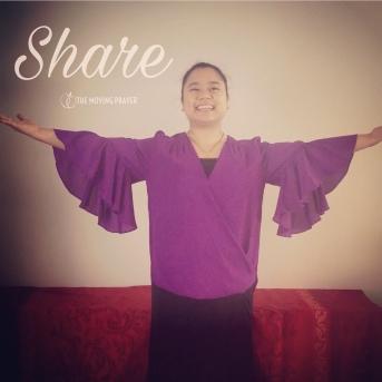 Share >>