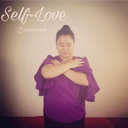 Self-Love >>