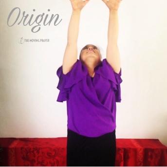 Origin >>