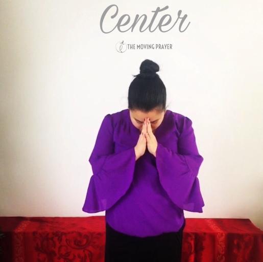Center >>